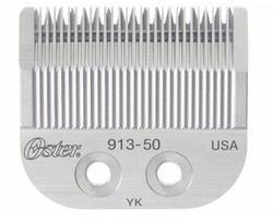 Oster Grooming Kit Нож для машинки