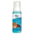 8 in 1 Perfect Coat Waterless Cat Shampoo Spray (Pump Spray) Шампунь-спрей без смывания, 236мл, для кошек