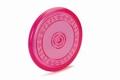 """Beeztees Игрушка для собак """"Фрисби"""" розовый, TPR 23см"""