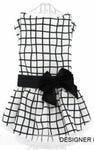 I's Pet Платье для собак айвори, размер L