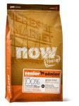 Petcurian Pet Nutrition NOW! Natural Беззерновой корм для собак Контроль веса с Индейкой, Уткой и овощами, сух.