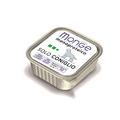 MONGE Dog Monoproteico Solo консервы для собак паштет из кролика 150 г