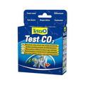 Tetra Test CO2 тест на углекислоту пресн 2х10 мл