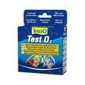 Tetra Test O2 тест на кислород пресн/море