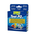 Tetra Test PO4 тест на фосфаты пресн/море 10 мл