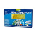 Tetra WaterTest набор тестов (pH,GH,KH,NO2,CO2)