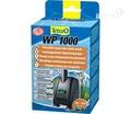 TetraTec WP 1000 погружная помпа для аквариумов 200-300 л