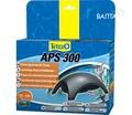 TetraTec AРS 300 компрессор для аквариумов 120-300 л