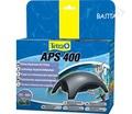 TetraTec AРS 400 компрессор для аквариумов 250-600 л