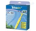 Tetra GC50 грунтоочиститель (сифон) большой для аквариумов от 50-400 л