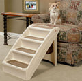 Solvit Ступеньки-лестница для собак Plus pet складные