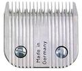Moser Нож для машинки Moser 1245-7931(7930), 3мм