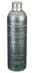 Anju Beaute Шампунь Травяной: маракуйя и экстракт панамской коры 1:5 (AN00)