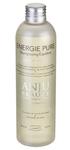 Anju Beaute Шампунь Гипоаллергенный: цветы лотоса, женьшень и экстракт пшеницы(AN120)