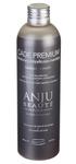 Anju Beaute Шампунь от Перхоти и Паразитов: можжевеловое масло и цитронелла 1:5 (AN700)