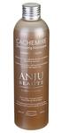 Anju Beaute Шампунь Питательный: норковое масло, масло из цветов тиаре, кашемир 1:5 (AN40)