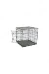 Papillon Клетка металлическая с 1 дверкой, 49*33*40см (Wire cage 1 door) 150149