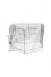 Papillon Клетка - загон для щенков, 60*80см (Puppy cage 6 panels) 150460