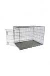 Papillon Клетка металлическая с 1 дверкой, 107*68*75см (Wire cage 1 door) 150107