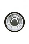 Papillon Миска с нескользящим покрытием (Anti skid feed bowl)