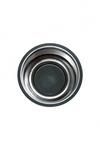 Papillon Миска из нержавеющей стали (Stainless steel dish)