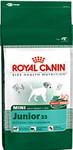 Royal Canin Для щенков мелких пород, сух. 800г