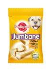 "Педигри Лакомство ""Jumbone Mini"" для собак с Курицей и рисом 180г"