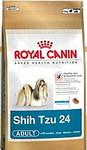 Royal Canin Ши-тцу, сух.