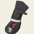 АНТ Ботинки Neo Paws Regular для крупных собак, зимние, размер M, L, XL, 2XL, 2шт.