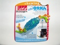 Petstages Игрушка для собак mini Orka-шишка