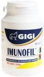 GIGI ИМУНОФИЛ для укрепления иммунитета