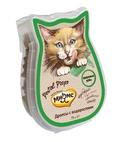 """МНЯМС Дропсы с водорослями для кошек """"Dental Drops"""" здоровые зубы 75 г"""