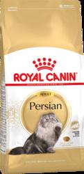 Royal Canin Сухой корм для персидских кошек старше 12 месяцев