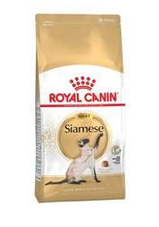 Royal Canin Сухой корм для сиамских кошек Siamese старше 12 месяцев