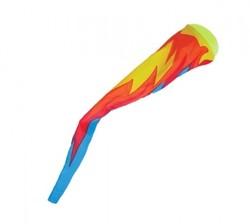 Petstages OH игрушка для собак Bionic палочка малая