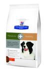 HILL'S Диета для собак Metabolic+Mobility для коррекции веса + суставы сух.12кг