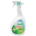 TROPICLEAN Средство для удаления пятен и запаха для всех типов поверхностей 946мл