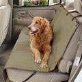 Solvit Водонепроницаемый чехол Sta-Put™ на заднее сиденье автомобиля.Размер 142 см x 119 см.
