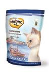 МНЯМС Корм для взрослых кошек Катаплана по-португальски (с форелью),сух. 400 г