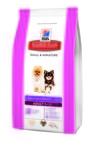 HILL'S Корм для собак миниатюрных пород Ягненок/Рис, сух.