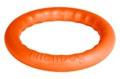 PitchDog Игровое кольцо для апортировки d 28