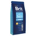 Brit Care Premium Puppies для щенков всех пород, сух
