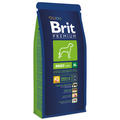 Brit Care Premium Adult XL для собак гиганских пород, сух. 15кг