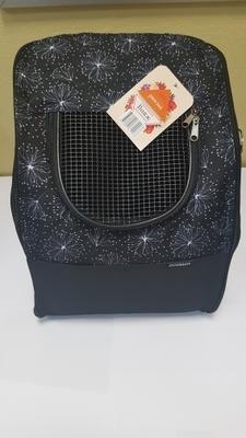 Dogman догман рюкзак для животных вояж койот 1 рюкзак обзор