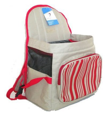 Рюкзаки для переноски собак средних размеров фото чемоданы в аэропорту