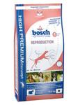 Bosch(Бош) Reproduction сух.для беременных и кормящих сук 7,5кг