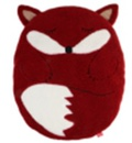 GiGwi Лежанка для собак и кошек