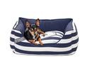 Hunter Софа для собак Binz S 60 х 40 см