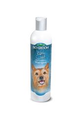 Bio-Groom Harsh Coat Shampoo(Шампунь для жесткой шерсти)