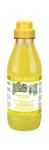 IV SAN BERNARD Fruit of the Grommer Ginger&Elderbery Шампунь для любого типа шерсти против раздражений и перхоти